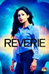 Sci-Fi Drama 'Reverie' Picked Up to Series at NBC