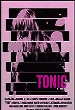Tonic