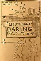 Image of Lieut. Daring R.N.