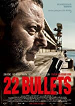 22 Bullets(2010)