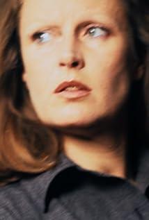 Beata Tyszkiewicz Picture