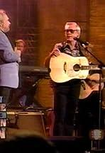 Workin' Man: A Tribute to Merle Haggard