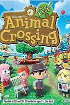 Image of Animal Crossing: New Leaf