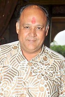Alok Nath Picture