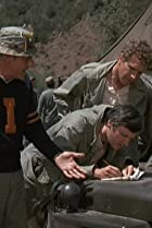 Image of M*A*S*H: Life with Father