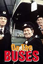 Image of On the Buses