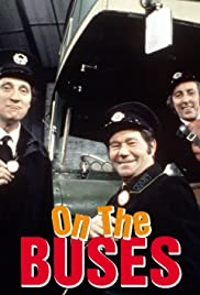 On the Buses Poster - TV Show Forum, Cast, Reviews