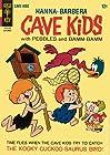 """Cave Kids"""