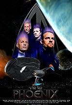 Star Trek: Phoenix - Third Degree