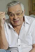 Image of Chico Anysio