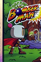 Image of Bomberman Party Edition