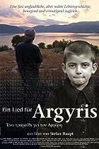 Image of Ein Lied für Argyris