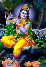 Suryaputra Karn