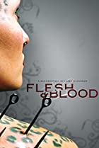 Image of Flesh & Blood