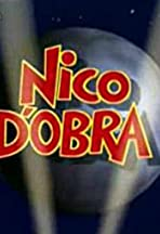 Nico d'Obra