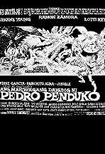 Ang mahiwagang daigdig ni Pedro Penduko