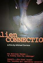 Alien Connection