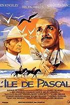 Image of Pascali's Island