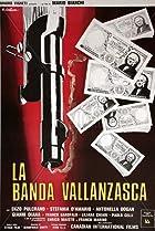 Image of La banda Vallanzasca