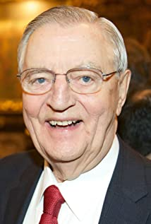 Walter Mondale Picture