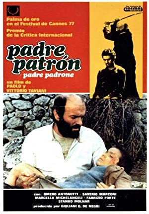 Padre padrone 1977 with English Subtitles 10