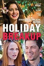 Holiday Breakup(1970)