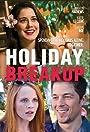 Holiday Breakup