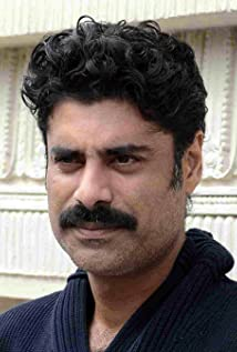 Sikander Kher Picture