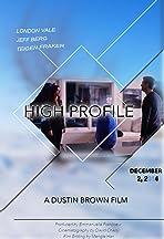 High Profile