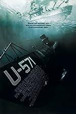 U 571(2000)