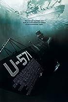 Image of U-571