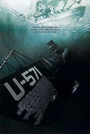 "U-571"""