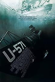 Watch Movie U-571 (2000)