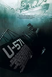 U-571 (Hindi)