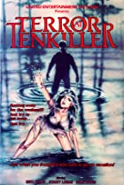 Image of Terror at Tenkiller