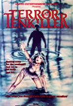 Terror at Tenkiller