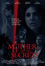 Mother of All Secrets