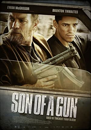 Picture of Son of a Gun