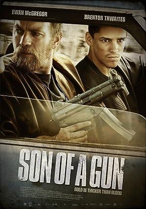 Bild von Son of a Gun