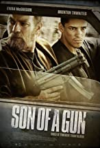 Primary image for Son of a Gun