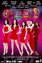 Image of Desperadas 2