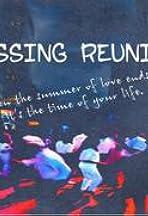 Passing Reunion