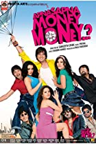 Image of Apna Sapna Money Money