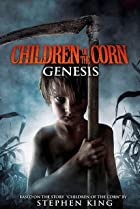 Image of Children of the Corn: Genesis