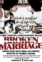 Image of Broken Marriage