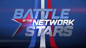 Poster Battle of the Network Stars