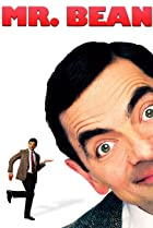 Image of Mr. Bean: Mr. Bean