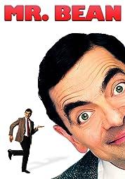 Mr. Bean - Season 1 poster