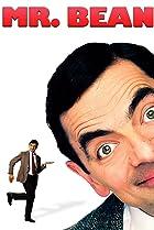 Mr. Bean (1990) Poster