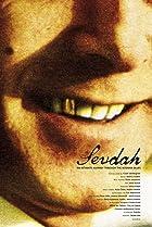 Image of Sevdah